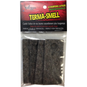 TAMPONS TERMA-SMELL